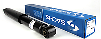 Амортизатор задний Ford Connect (низкая база) SACHS