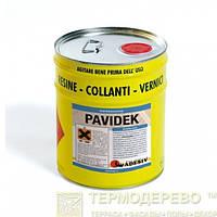 Pavidek, масло для террас 5 кг.