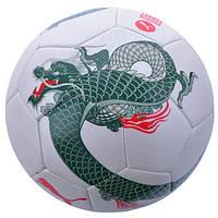 М'яч футбольний PUMA Ball evoSPEED 5.3, фото 1