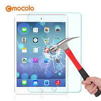 Защитное стекло Mocolo 2.5D 9H для Apple iPad Pro 10.5