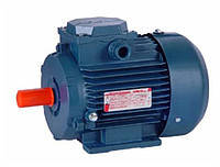 Электродвигатель АИР 250 S2 3000 об 75кВт