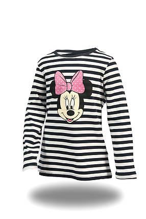 Реглан детский Disney Mikki, фото 2