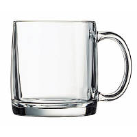 "Чашка ""Nordic"" 380 мл Luminarc"