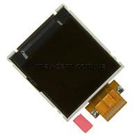 Дисплей LG C1100/1600