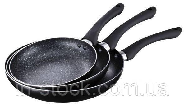 Набор сковородок  Peterhof PH 25300