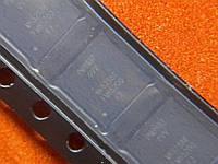 Qualcomm PM8937 0VV BGA - контроллер питания Xiaomi Redmi 3