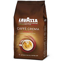 Кофе в зернах Lavazza Classico Caffe Crema 1 кг