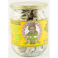 Денежный подарок Гроші на сало 150417-010
