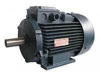 Электродвигатель AИР 250 М2 3000 об 110кВт