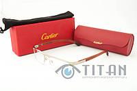 Оправа для очков Cartier 140/B заказать
