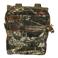 Подсумок Red Rock Large Utility Mossy Oak Break Up