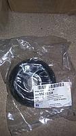 Опора амортизатора передняя верхняя  Авео GM (усиленная)