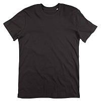 Мужская футболка JAMES (CREW NECK)