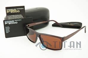 Очки солнцезащитные Porsche 3307 С2 купить