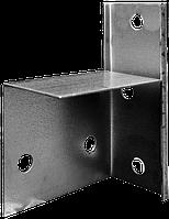 Консоль К-1.1 (100 мм) для фасадной системы VentaRock