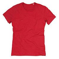 Мужская футболка SHAWN (CREW NECK)
