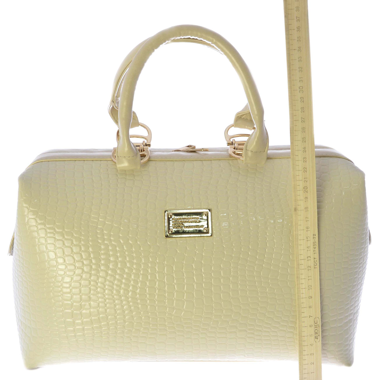ba15891ee Женская сумка классика 025-26, цена 558 грн., купить в Харькове — Prom.ua  (ID#540114825)