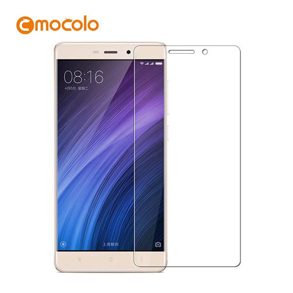 Защитное стекло Mocolo 2.5D 9H для Xiaomi Redmi 4A
