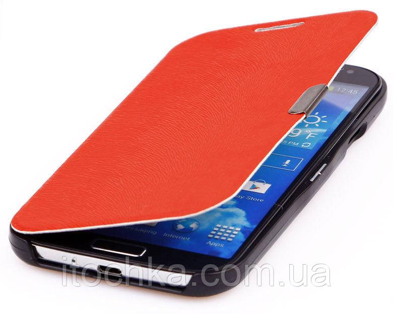 Чехол для Samsung Galaxy S3 Flip Cover