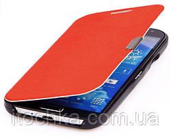 Чехол для Samsung Galaxy S3 Flip Cover