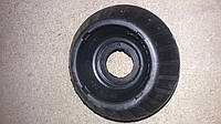 Опора амортизатора передняя верхняя Авео Yangji (усиленная) Matiz