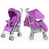 Коляска прогулочная Babycare Pride (BC-1412 PURPLE)