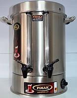 Термопот Pimak MO 26-80