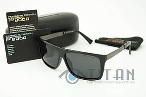 Очки солнцезащитные Porsche PZ 1170 C1 заказать