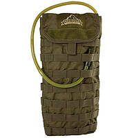 Подсумок Red Rock Modular Molle Hydration 2.5 Olive Drab