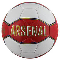 Мяч футбольный PUMA ARSENAL FAN BALL