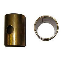 Втулка пальца передней тормозной колодки FAW CA3252