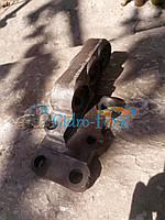 Кронштейн крепления ЦС-50 МТЗ-82 старого образца (под 6 шпилек)