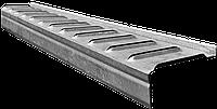 Профиль Ригель Р-1 (3,6 м.п) для фасадной системы VentaRock