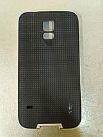 Spigen Neo Hybrid Case gagalaxy s5