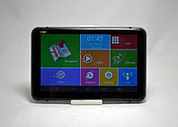 GPS навигатор Pioneer Android HD