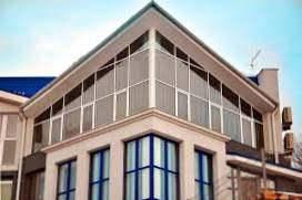 Окна - Металлопластиковые окна, пластиковые окна