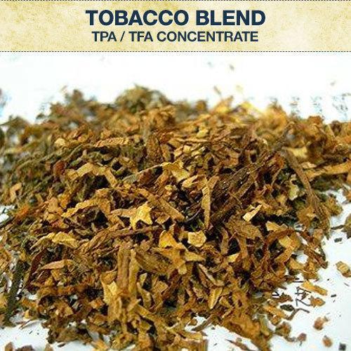Tobacco Blend PG TPA / TFA 5мл