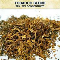 Tobacco Blend PG TPA / TFA 10мл