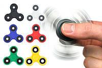 Hand Spinner Fidget анти стрессовая игрушка для всех