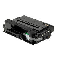 Картридж Samsung MLT-D203L, Black, SL-M3310/M3320/M3370/M3820/M3870/M4020/M4070/M4072, 5k, OEM