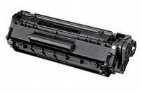 Картридж Canon FX-10, Black, MF4018/4120/4140/4150/4270/4320, 2k, NewTone (LC26E)