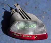 Фонарь задний в бампер правыйFordFocus II2004-20111M5115500AC, 1M5115K272AC