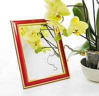 Зеркала 10х15 см
