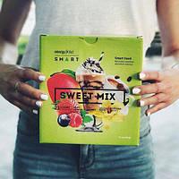 Energy Diet Smart «Sweet Mix» Ассорти из 5 вкусов