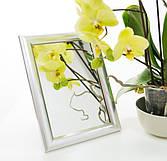 Зеркала 13х18 см