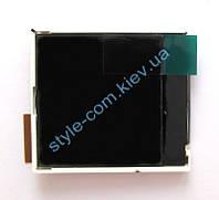 LCD LG B2000/ High Copy/B2070/B2050/B2100/B2150/KG130