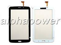 Тачскрин сенсор Samsung T211 Galaxy Tab 3 7.0/T2110/P3210 3G