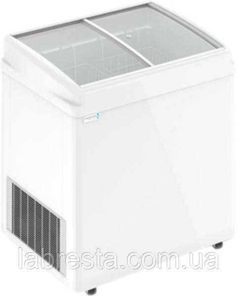 Ларь морозильный Frostor Elegance FG 300 E/350 Е (310 л)