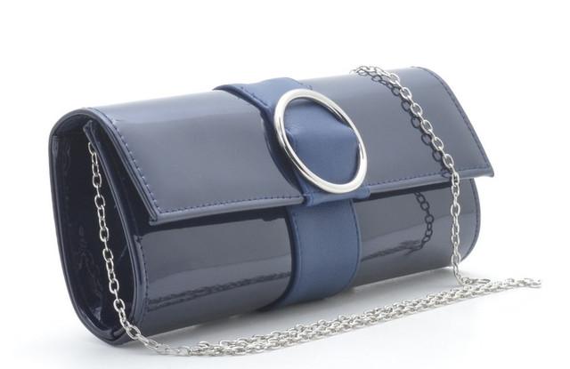 f0432716d576 Женский праздничный клатч 7793 Вечерние сумочки, клатчи праздничные ...