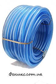 Поливочный шланг Evsi Plastik Экспорт 6 мм (50 м)